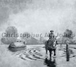 River Trent
